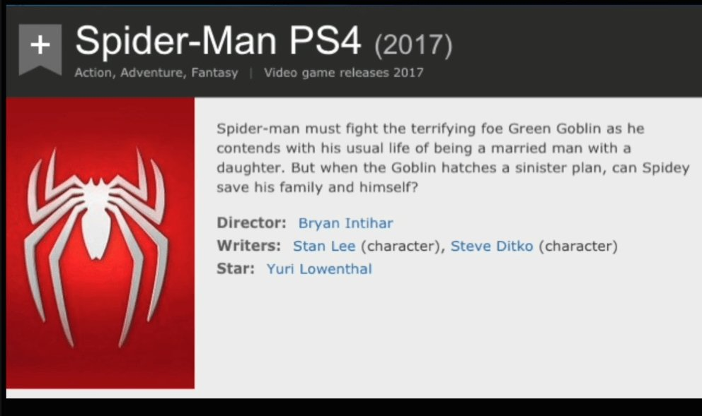 spider-man-ps4-imdb