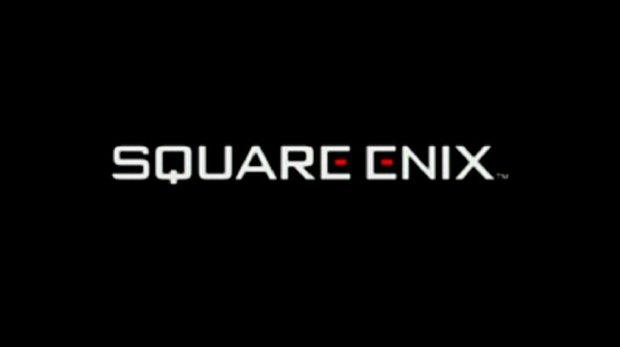 E3 2016: Das Programm von Square Enix in der Übersicht