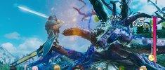 Star Ocean 5: Alle Trophäen - Leitfaden für 100%