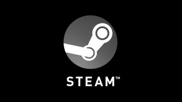 Lösung: Steam-Festplattenschreibfehler beim Spiele-Download