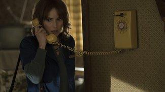 Stranger Things: 8 spannende Fakten zum neuesten Mystery Grusel von Netflix