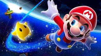 """Nintendo NX: """"Es geht nicht um Teraflops, sondern um Inhalte"""""""