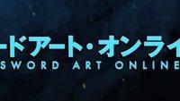 Sword Art Online Staffel 3: Wann kommt endlich Season 3?