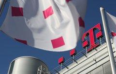 Tarif-Tipp:<b> 10 GB LTE-Datenvolumen im Telekom-Netz für 15,99 Euro im Monat</b></b>