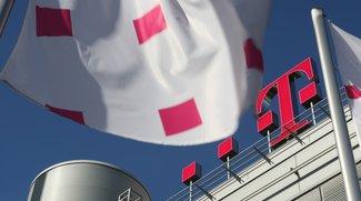 Ärger mit Passwortänderung: Telekom kennt keine generellen Probleme