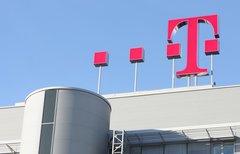 Datenklau: Telekom fordert...