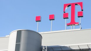 StreamOn der Telekom: Mobiles Musik- und Video-Streaming ohne Limit