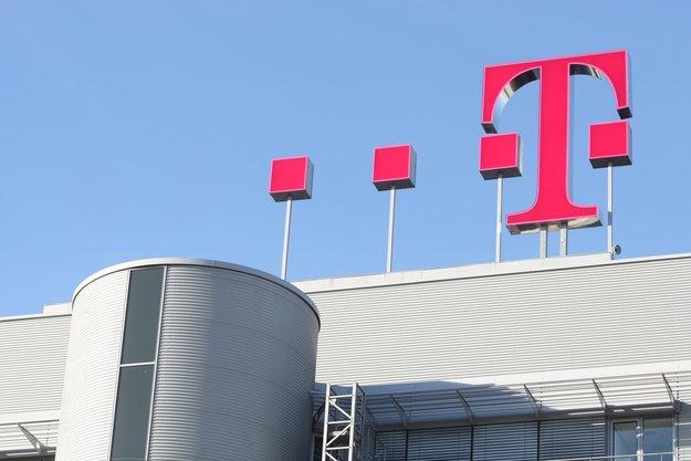 Datenklau: Telekom fordert Kunden auf, Passwörter zu ändern