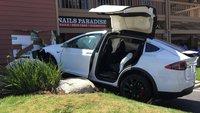 Fail des Tages: Tesla-Fahrer versucht Schuld auf Autopilot zu schieben