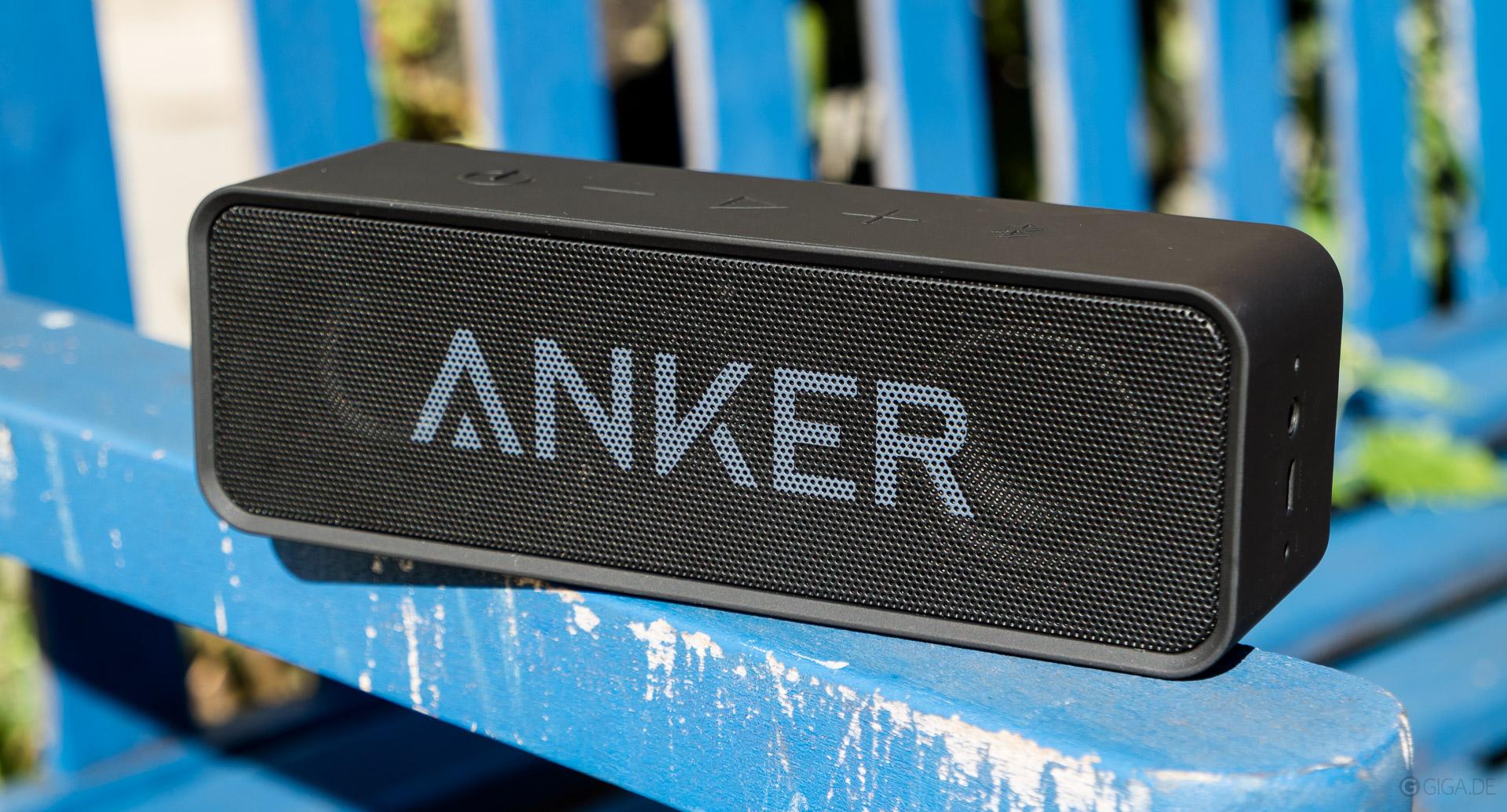 Bluetooth Lautsprecher Laut : wasserfeste bluetooth lautsprecher im test vergleich von outdoor modellen von 30 bis 150 euro ~ Eleganceandgraceweddings.com Haus und Dekorationen
