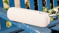 Bluetooth-Lautsprecher zum Bestpreis: Libratone Too + Rubber Cover heute reduziert