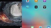 iOS-Version von TextEdit in Apple-Präsentation entdeckt