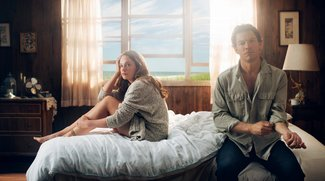 The Affair Staffel 3: Wann startet die neue Season in Deutschland?