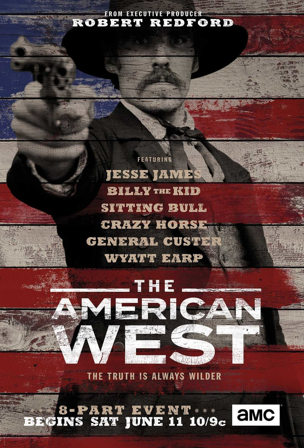 the-american-west-full-poster amc