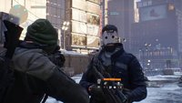The Division: Aktuelle Steam-Reviews überwiegend negativ