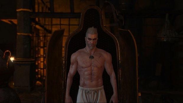 The Witcher 3 - Blood and Wine: Mutationen freischalten und alle neuen Fertigkeiten im Überblick