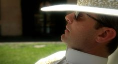 The Young Pope: Wann startet die HBO-Miniserie in Deutschland?