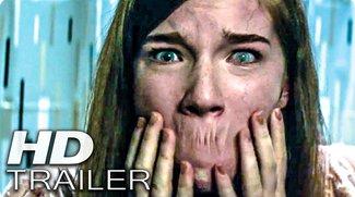 Ouija 2: Ursprung des Bösen - Trailer-Check