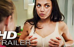 Bad Moms - Trailer-Check