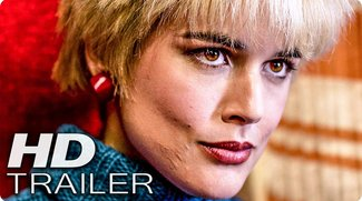 Julieta - Trailer-Check