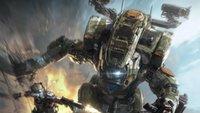 Titanfall 2: Die sechs neuen Titans und die Rodeo-Mechanik im Detail