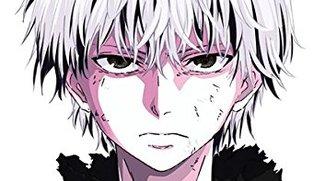 Tokyo Ghoul im Free-TV & Live-Stream: Staffel 2 ab August auf Pro7 Maxx