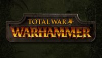Total War - Warhammer: So installiert ihr Mods mit dem Steam Workshop und dem Assembly Kit