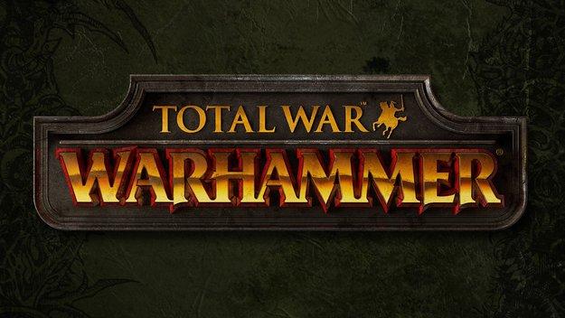 Total War - Warhammer: So installiert ihr Mods mit dem Steam Workshop und dem Assembly Kit