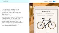 """Apple-Patentantrag: """"True Tone Display"""" auch für iPhone, Apple Watch und Macs?"""