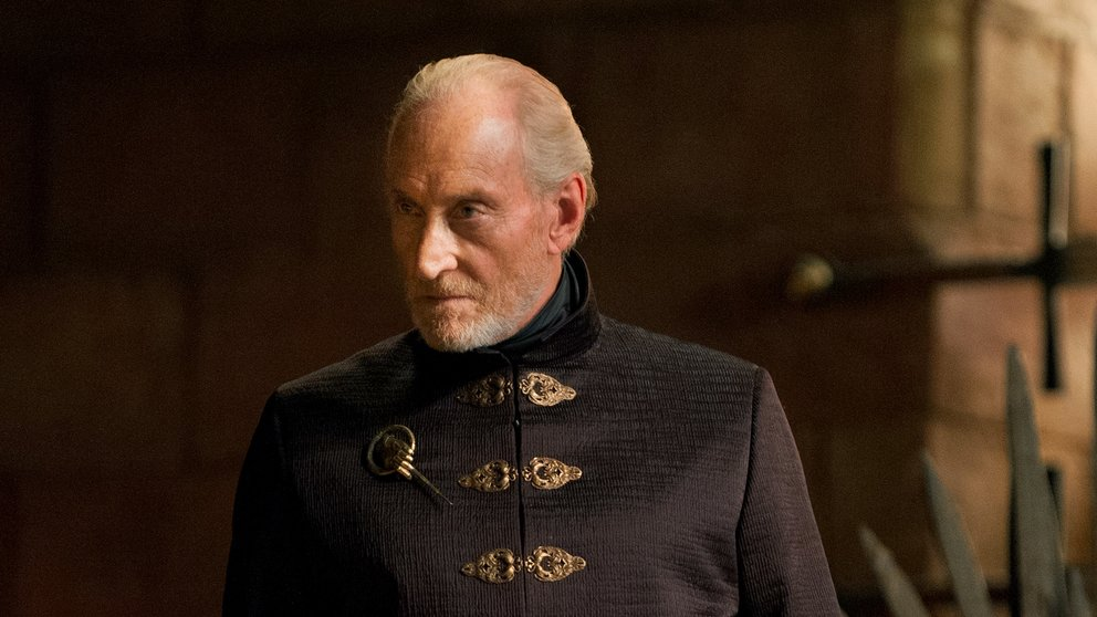 tywin-lannister-game-of-thrones-aryas-liste