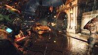 Umbrella Corps: Einsteiger-Tipps und Guide zum Zombie-Shooter