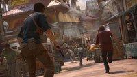 Uncharted 4: Tipps zum Multiplayer-Modus