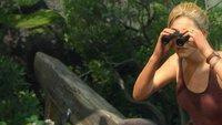 Uncharted 4: Single-Player-DLC noch lange nicht in Sicht