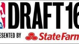 NBA Draft 2016: Ben Simmons zu den Sixers, Ingram zu den Lakers - Paul Zipser zu den Bulls