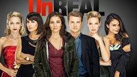 UnREAL Staffel 4: Wann kommt die nächste Season? Alle Infos