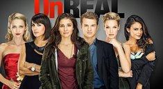 UnREAL Staffel 4: Stream der nächsten Season – wo ihr sie sehen könnt