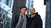 Vertraue mir im Live-Stream & TV - Krimi-Drama mit Jürgen Vogel ab 20:15 Uhr