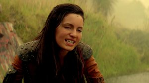 The Shannara Chronicles Official Trailer MTV