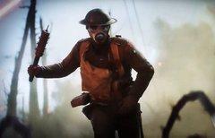 Battlefield 1: Darum gibt es...