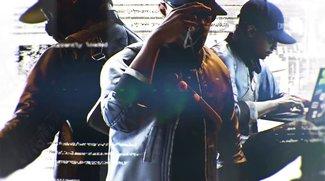 Watch Dogs 2: Ubisoft verzichtet auf AR-Minispiele wie im Vorgänger