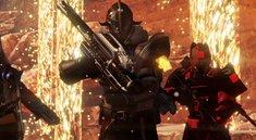 Destiny: Rise of Iron könnte alte Raids zurückbringen