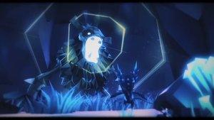 Fe - E3 2016 - EA Play Gameplay Trailer