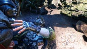 Titanfall 2 - E3 2016 - Offizieller Singleplayer-Trailer