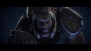 Quake Champions - E3 2016 - Reveal Trailer