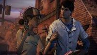 Telltale Games: Es wird sich in Zukunft einiges ändern