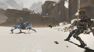 Recore - E3 2016 - E3 Gameplay Trailer