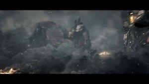 Halo Wars 2 - E3 2016 - Official E3 Trailer