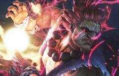 Tekken 7: Mehr Infos zu neuen...