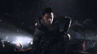 The Divison: Fünf Stunden Gameplay der neuen Überleben-Erweiterung