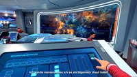 Star Trek Bridge Crew: VR-Game wird zum Vollpreistitel